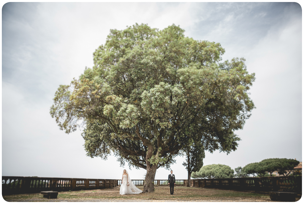fotografo-matrimonio-100