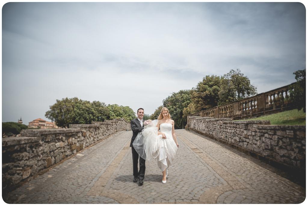 fotografo-matrimonio-102