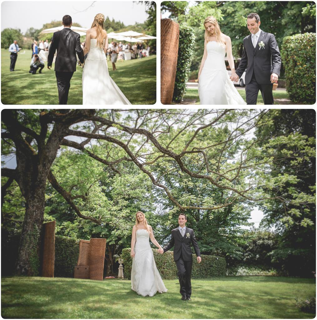fotografo-matrimonio-103