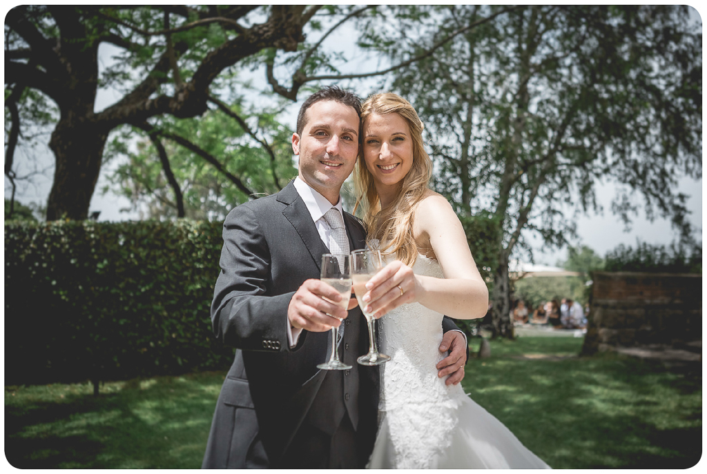 fotografo-matrimonio-104