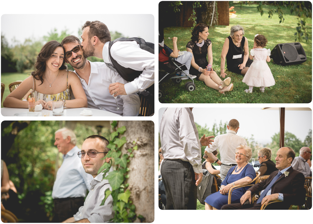 fotografo-matrimonio-108