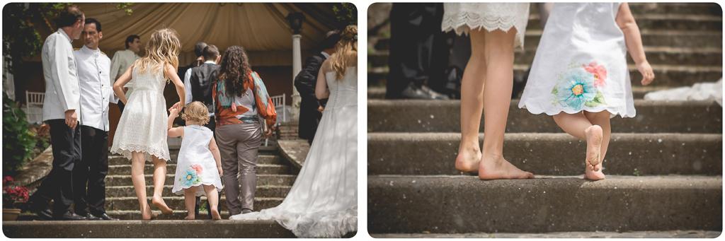 fotografo-matrimonio-109