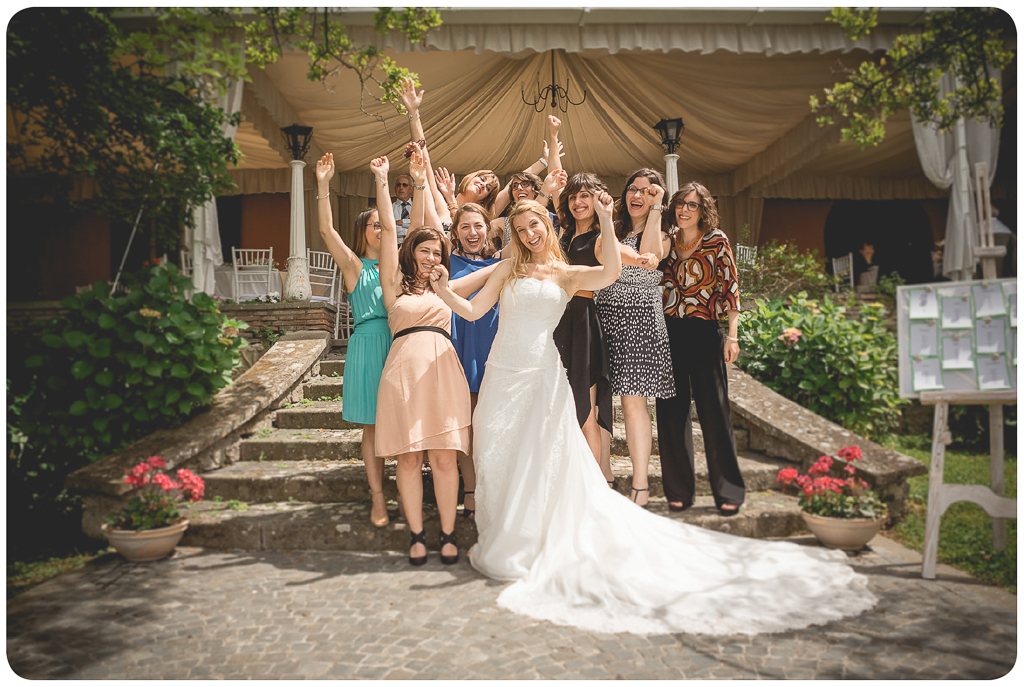 fotografo-matrimonio-110