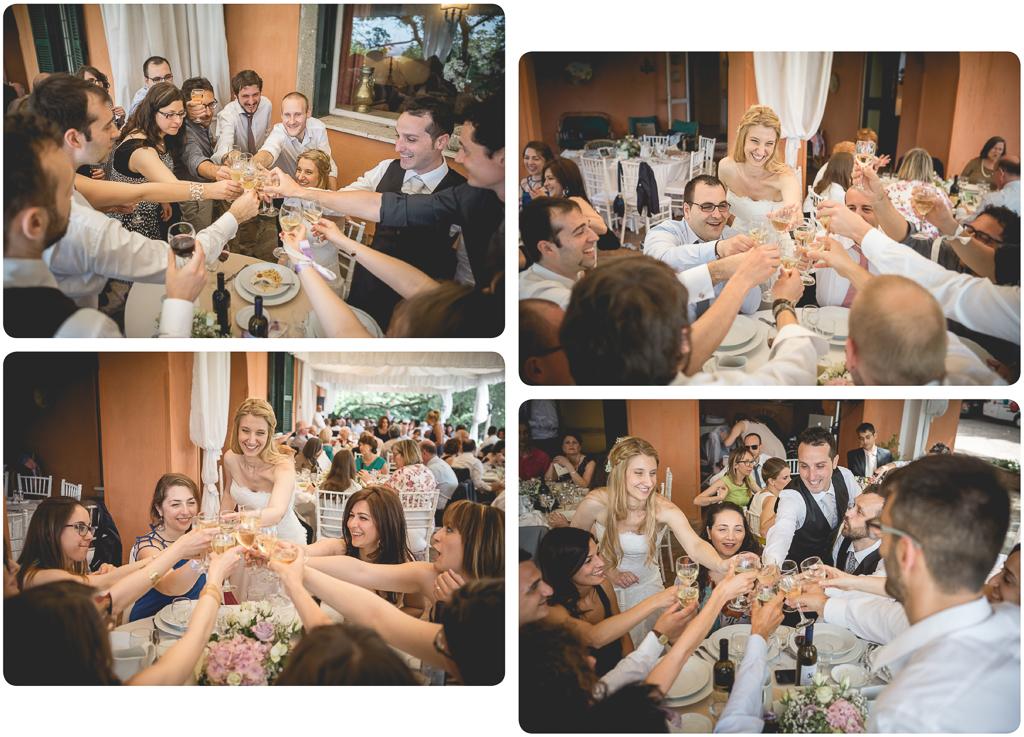 fotografo-matrimonio-115