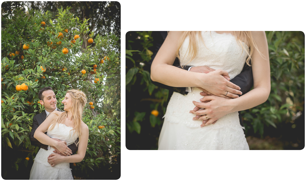 fotografo-matrimonio-119