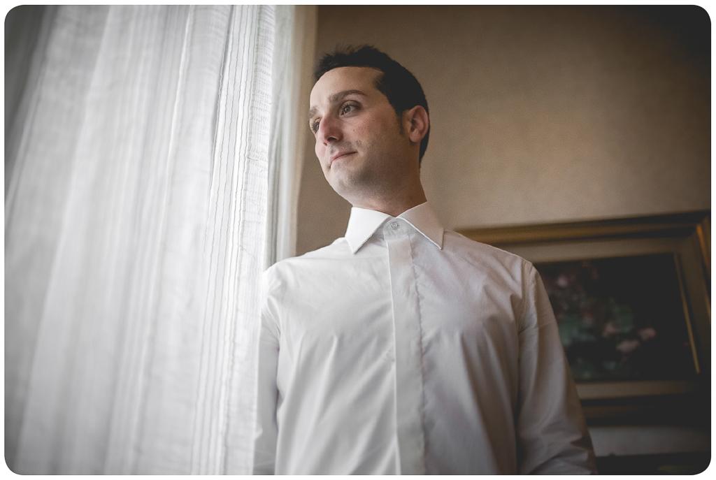 fotografo-matrimonio-12
