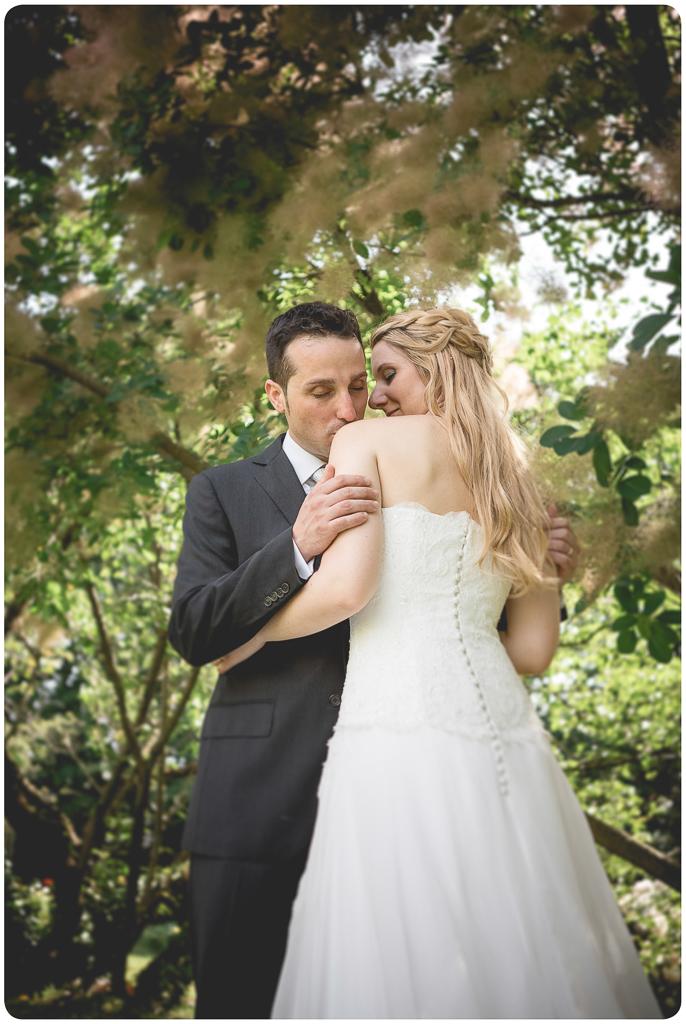 fotografo-matrimonio-120