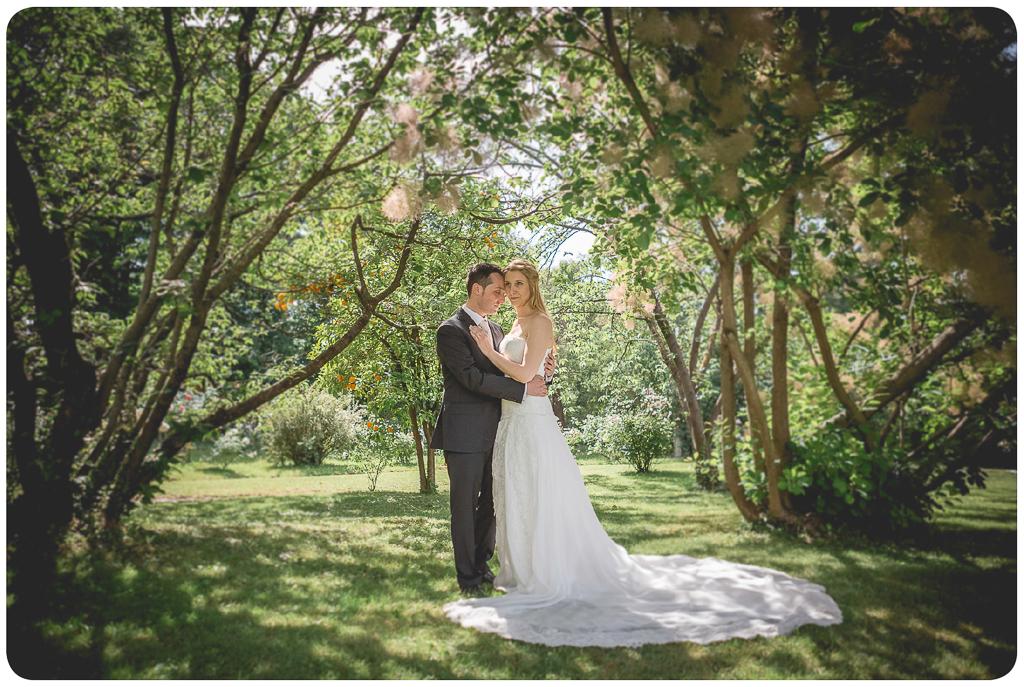 fotografo-matrimonio-121