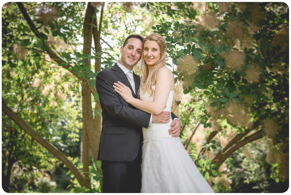 fotografo-matrimonio-123