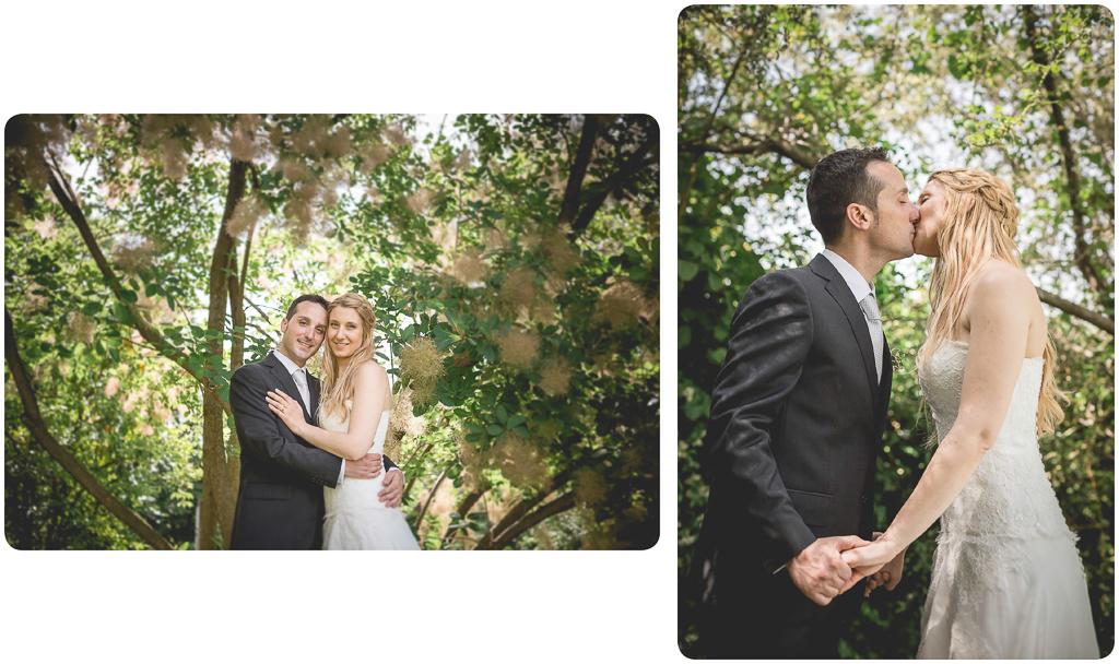 fotografo-matrimonio-124