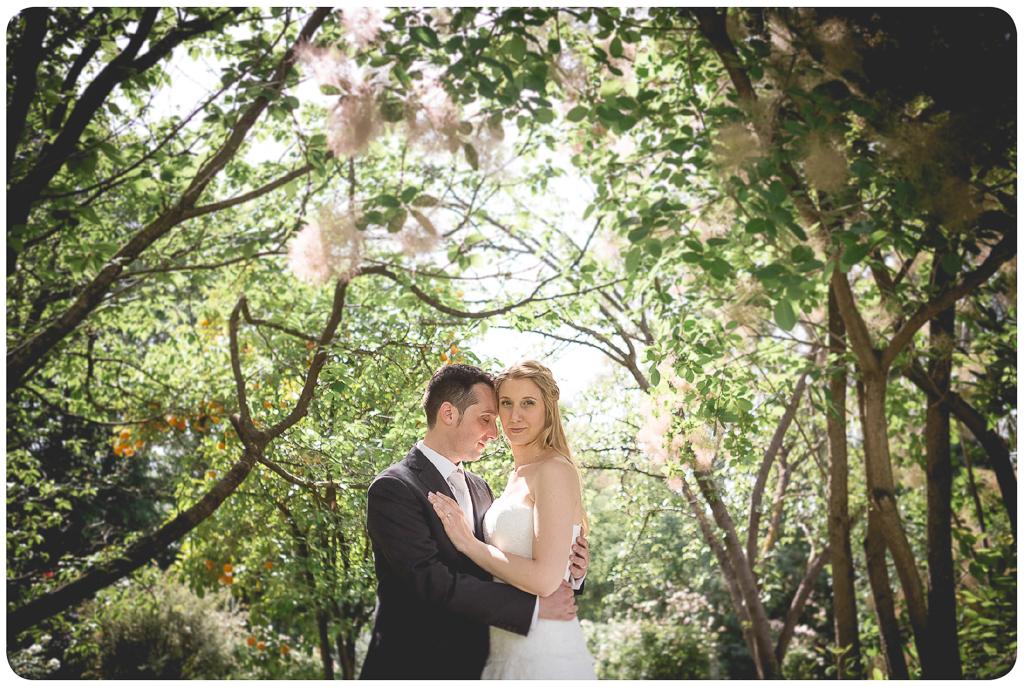 fotografo-matrimonio-125