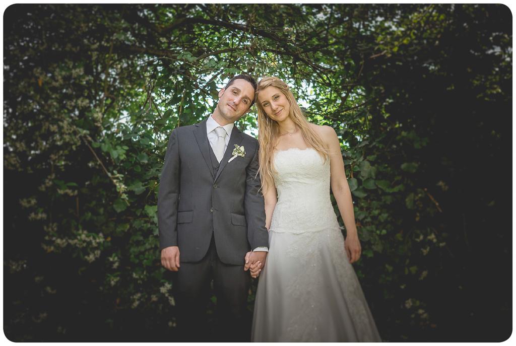 fotografo-matrimonio-126