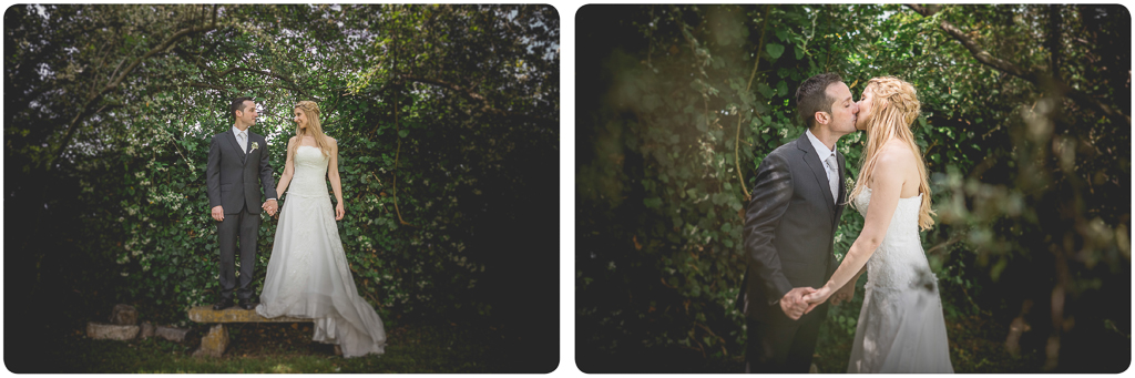 fotografo-matrimonio-127