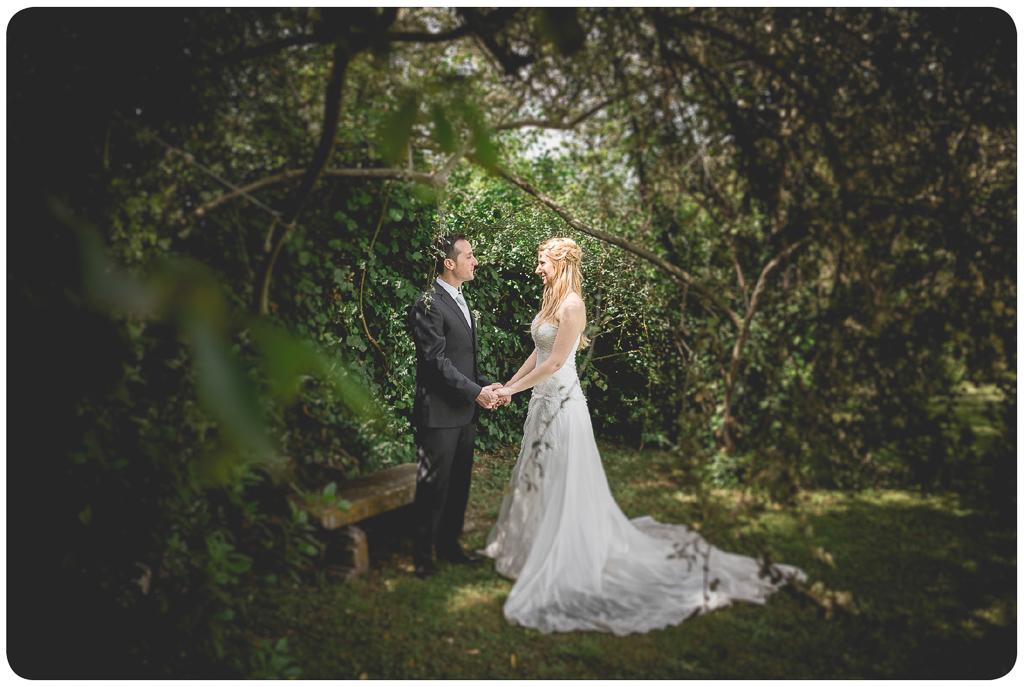 fotografo-matrimonio-128