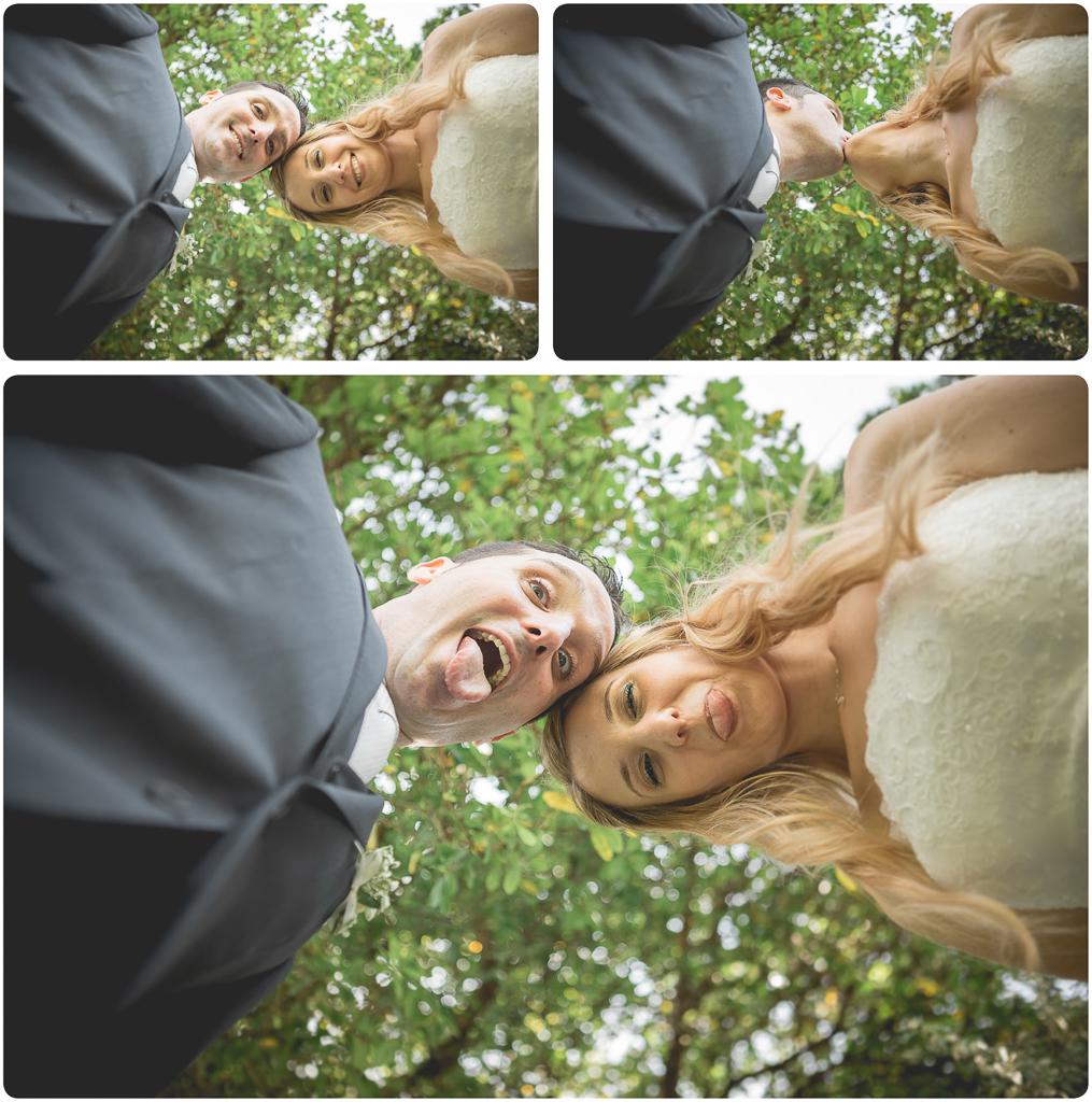 fotografo-matrimonio-129