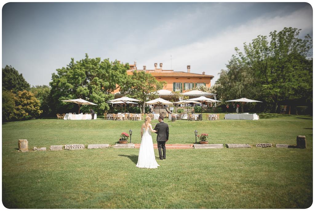 fotografo-matrimonio-130