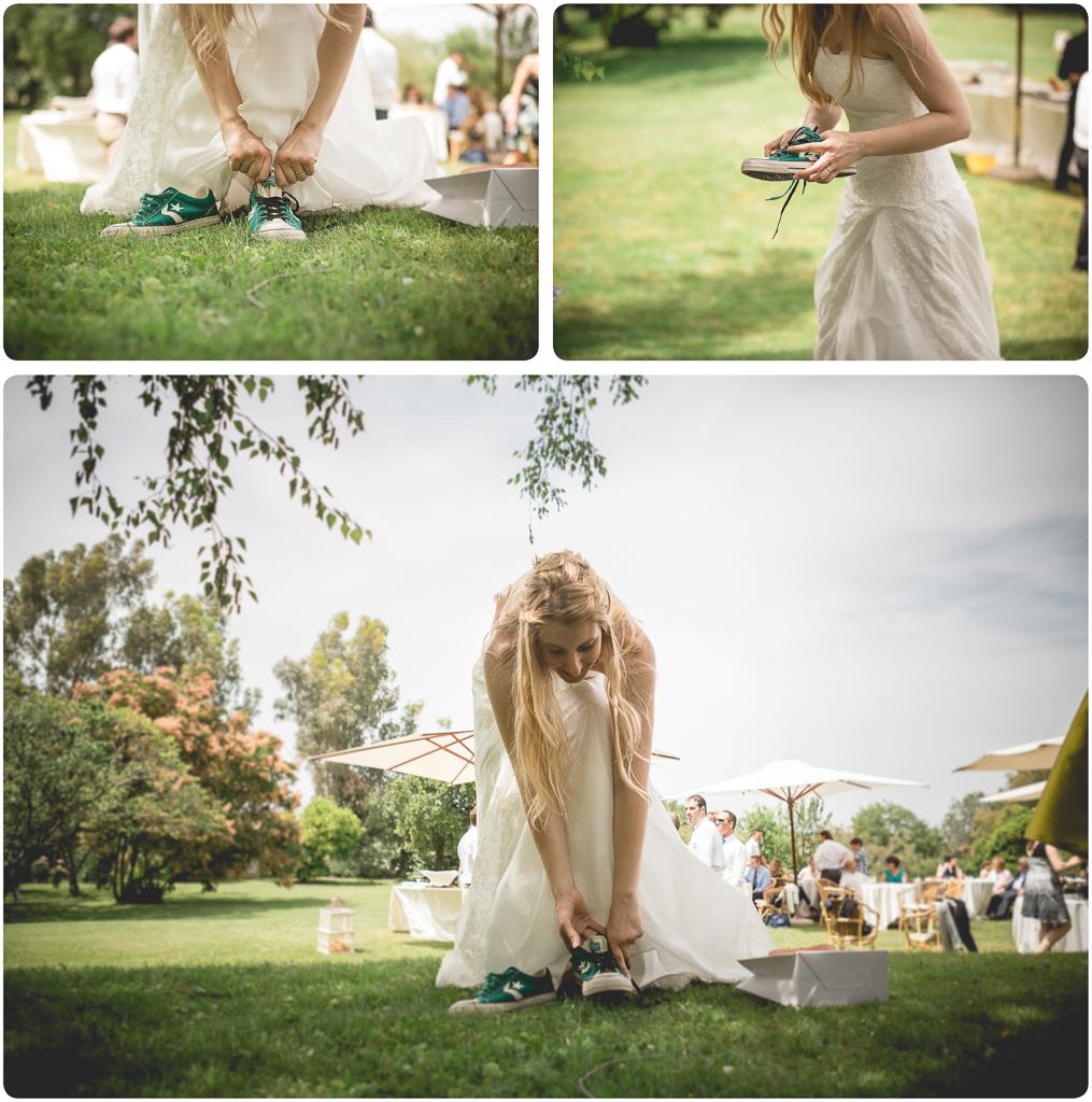fotografo-matrimonio-131