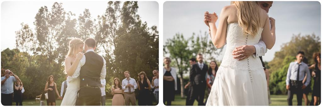 fotografo-matrimonio-132