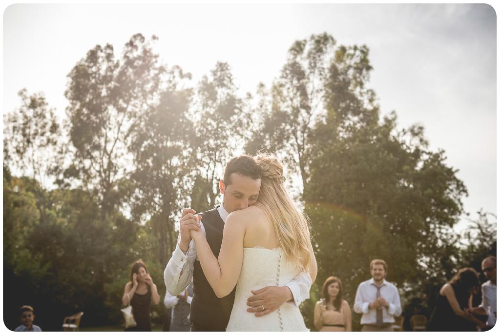 fotografo-matrimonio-134