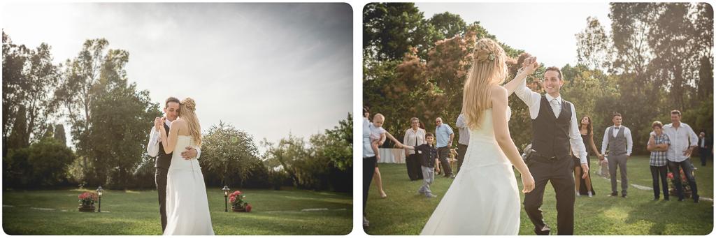 fotografo-matrimonio-135