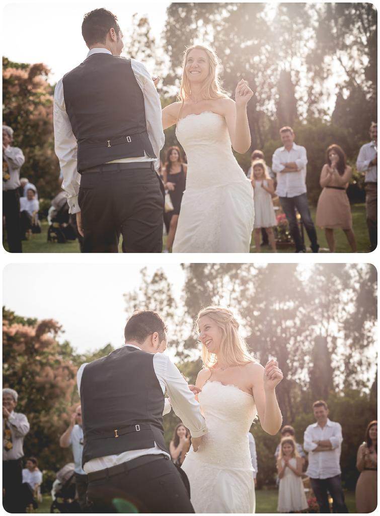 fotografo-matrimonio-137