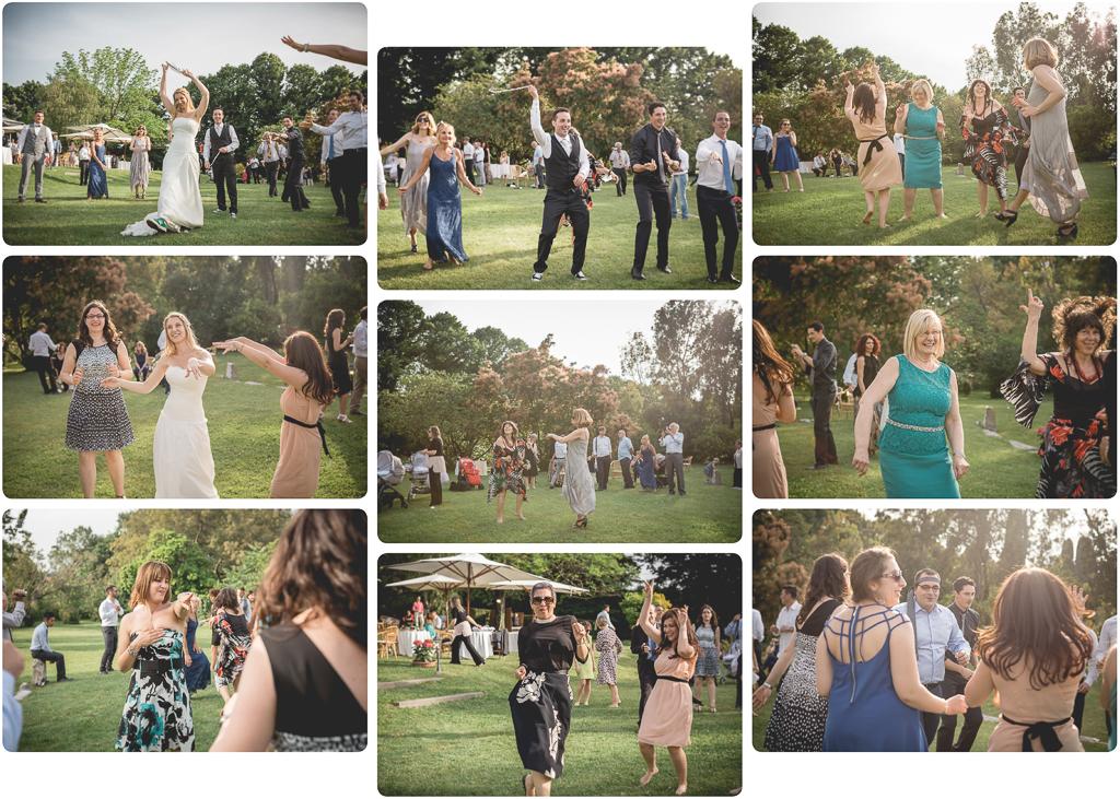 fotografo-matrimonio-139