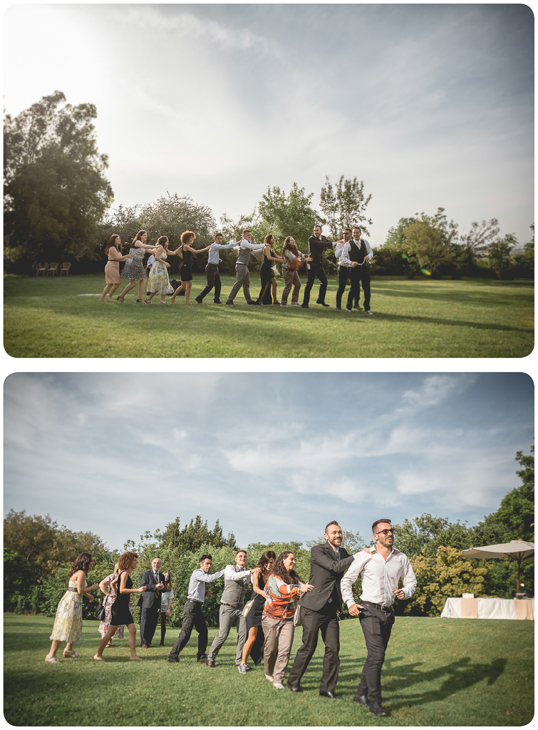 fotografo-matrimonio-140