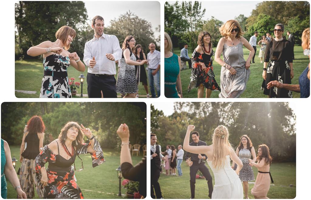 fotografo-matrimonio-141