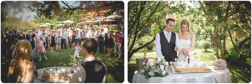fotografo-matrimonio-142