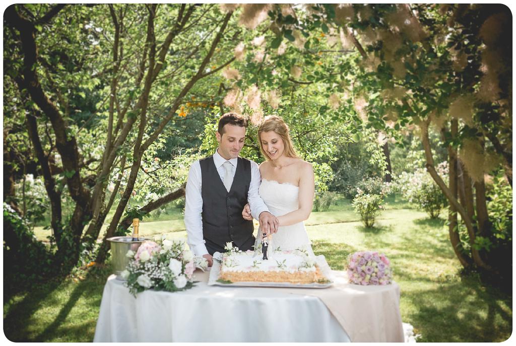 fotografo-matrimonio-143