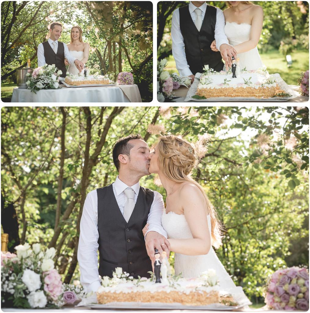 fotografo-matrimonio-144