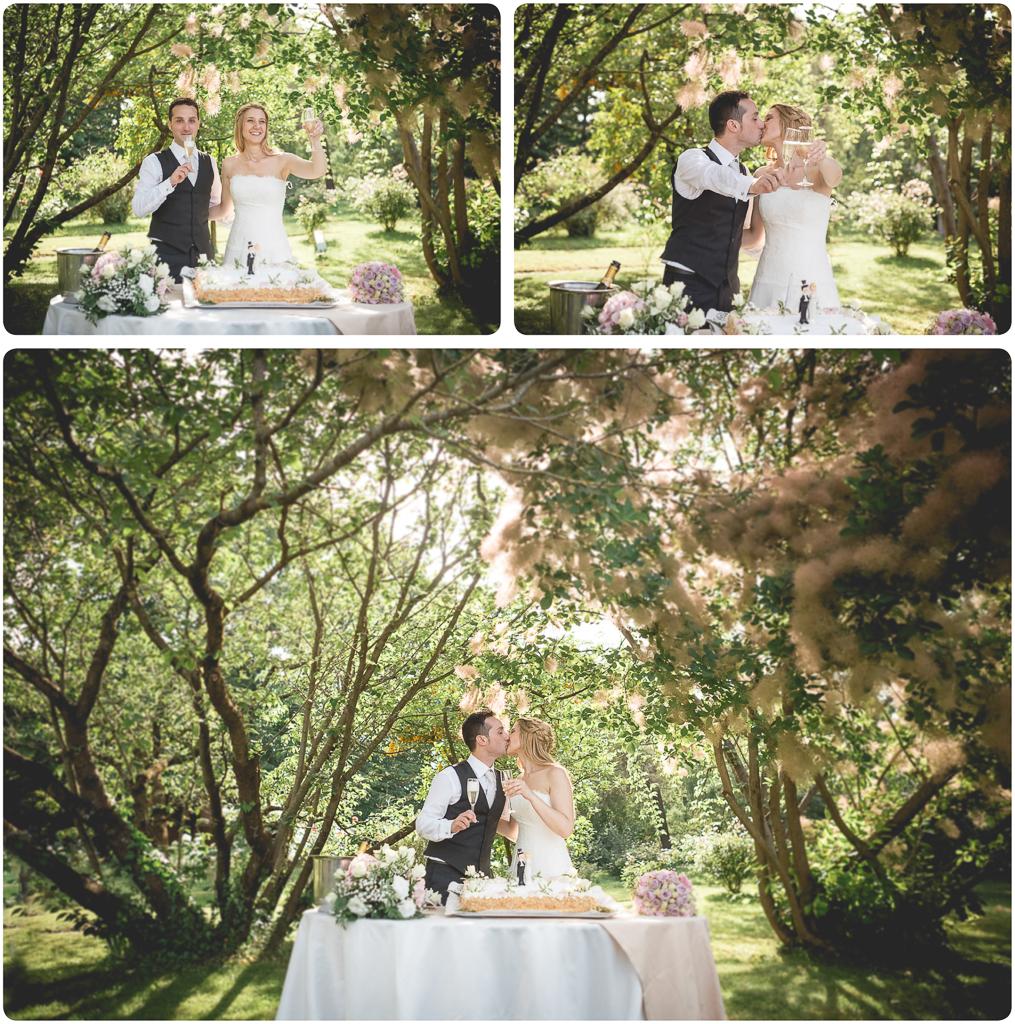 fotografo-matrimonio-145