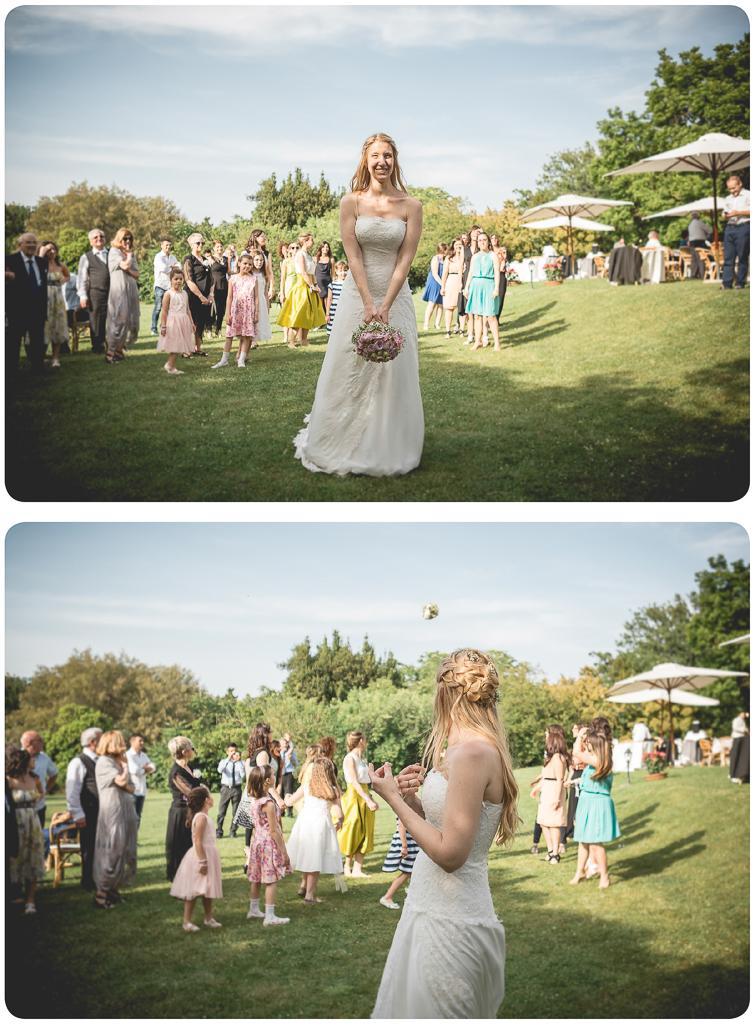 fotografo-matrimonio-148