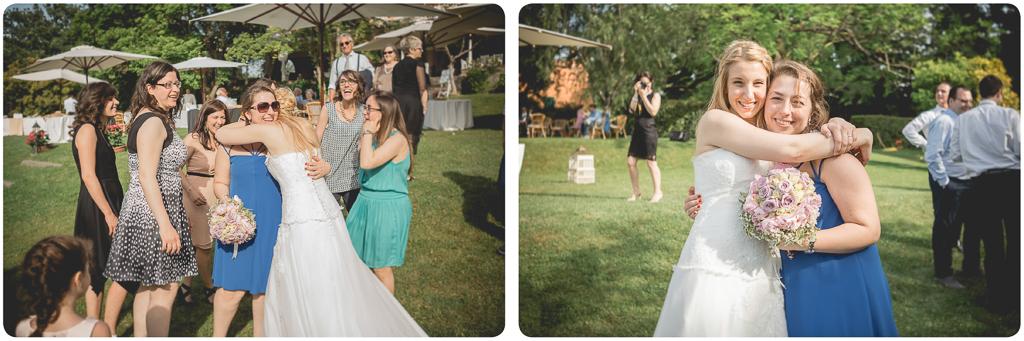 fotografo-matrimonio-149