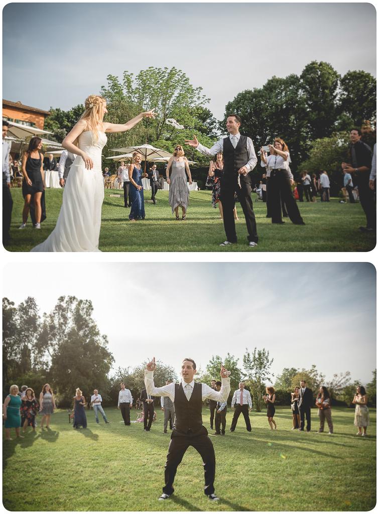 fotografo-matrimonio-150