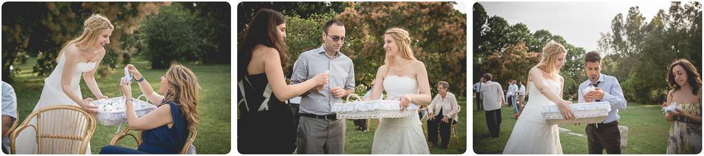 fotografo-matrimonio-153