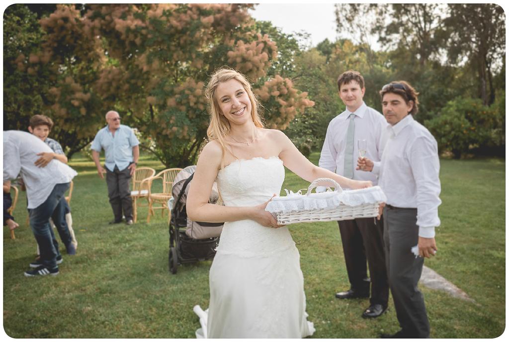 fotografo-matrimonio-154