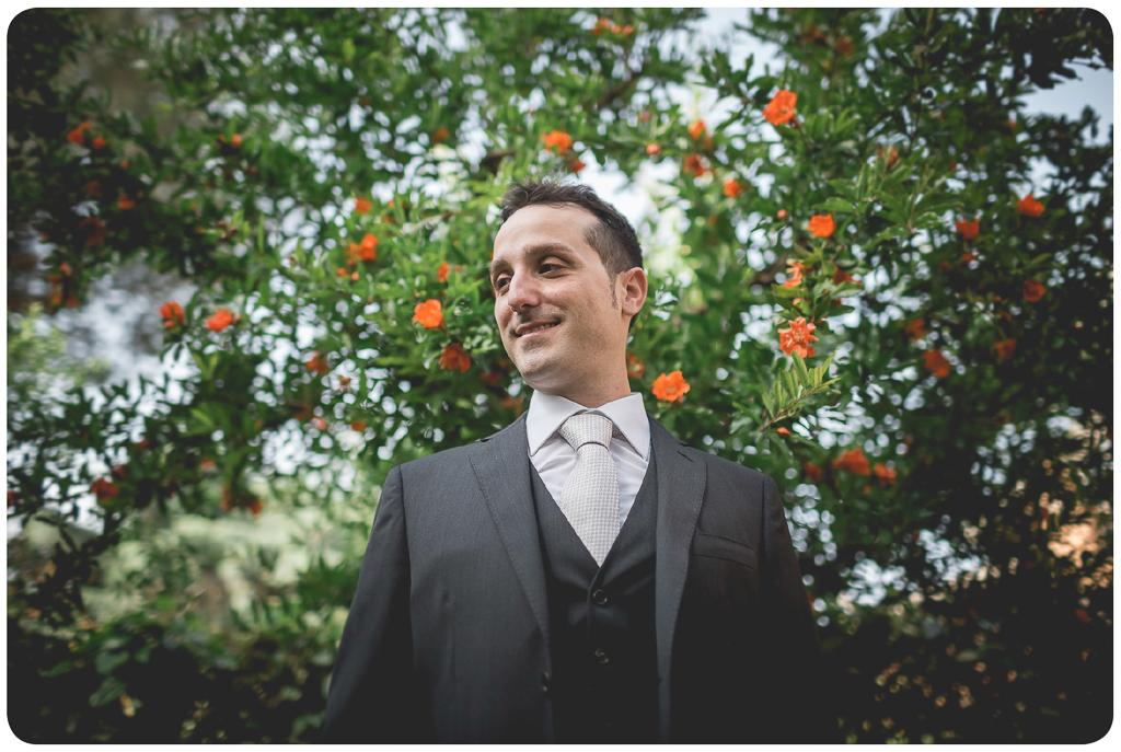 fotografo-matrimonio-20