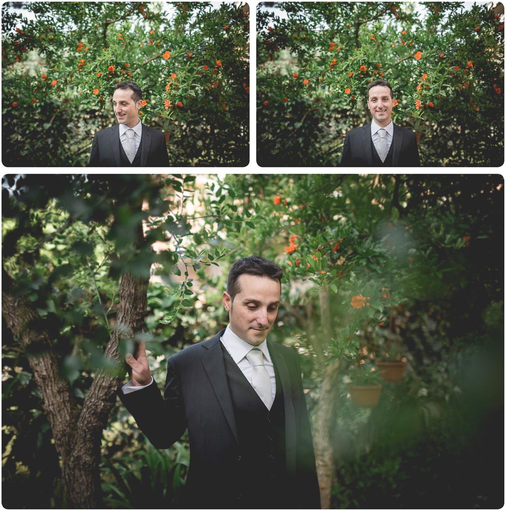 fotografo-matrimonio-21