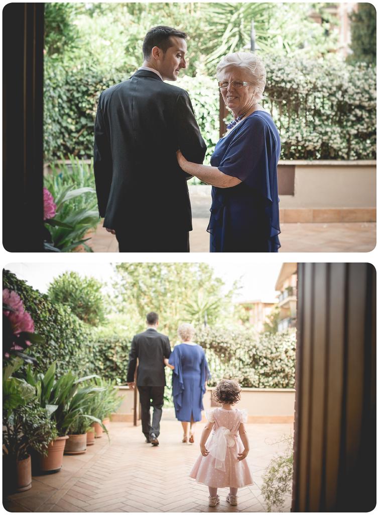 fotografo-matrimonio-22