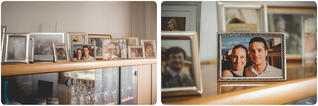 fotografo-matrimonio-23