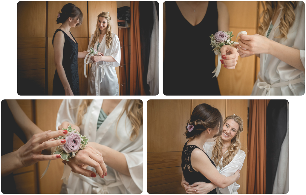 fotografo-matrimonio-26