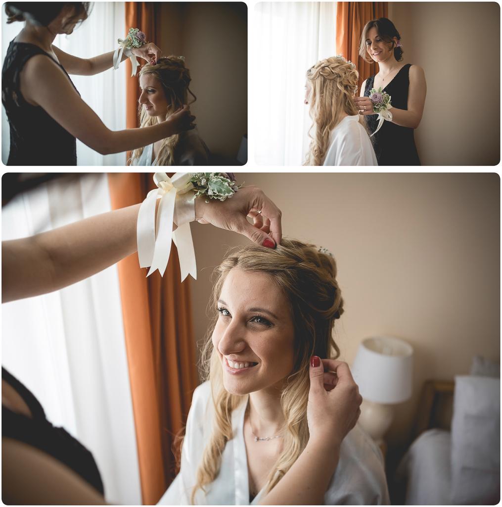 fotografo-matrimonio-27