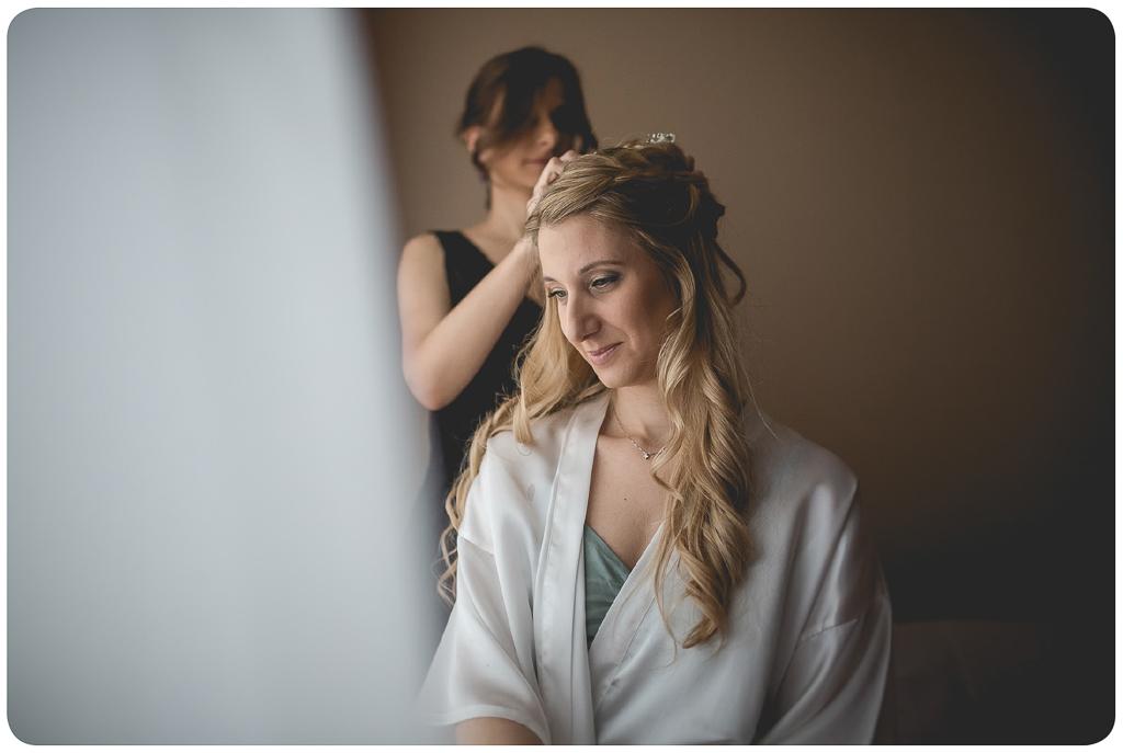 fotografo-matrimonio-28