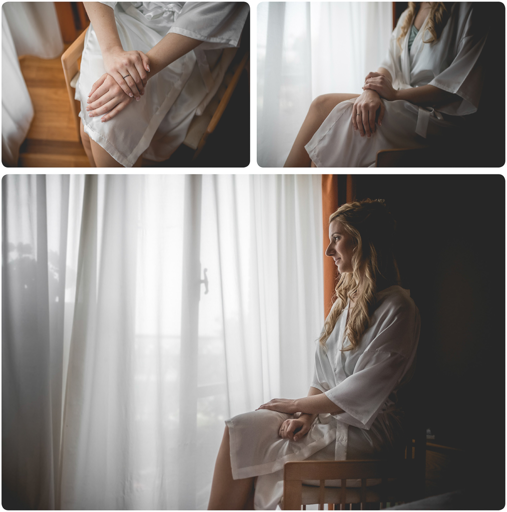 fotografo-matrimonio-29
