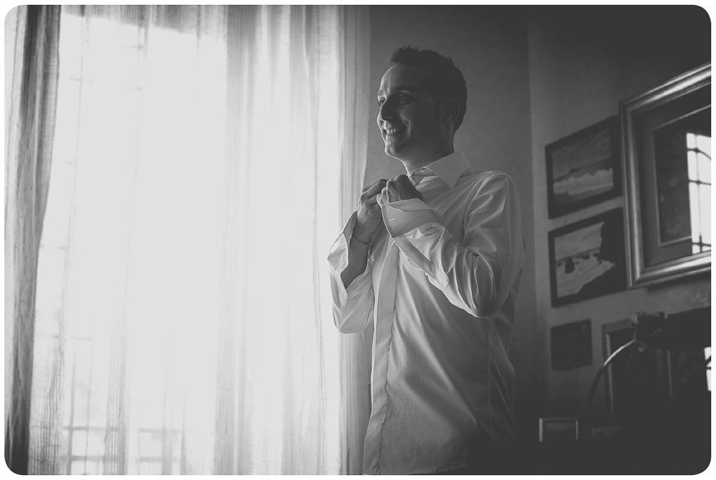 fotografo-matrimonio-3