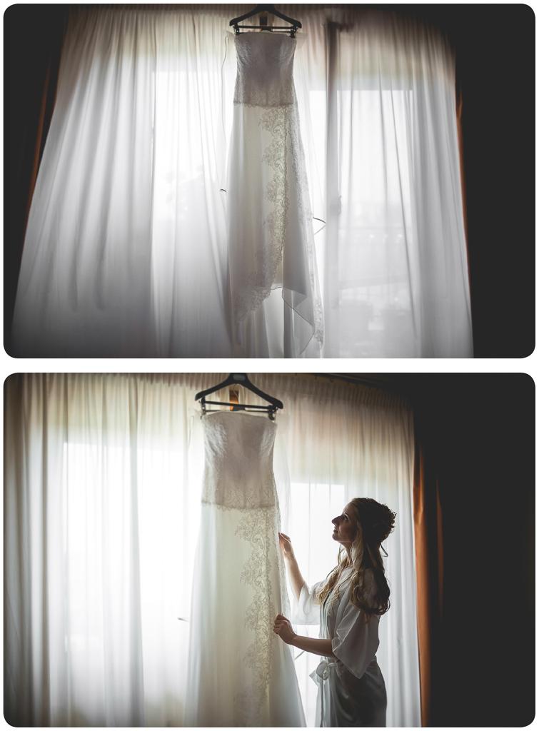 fotografo-matrimonio-31