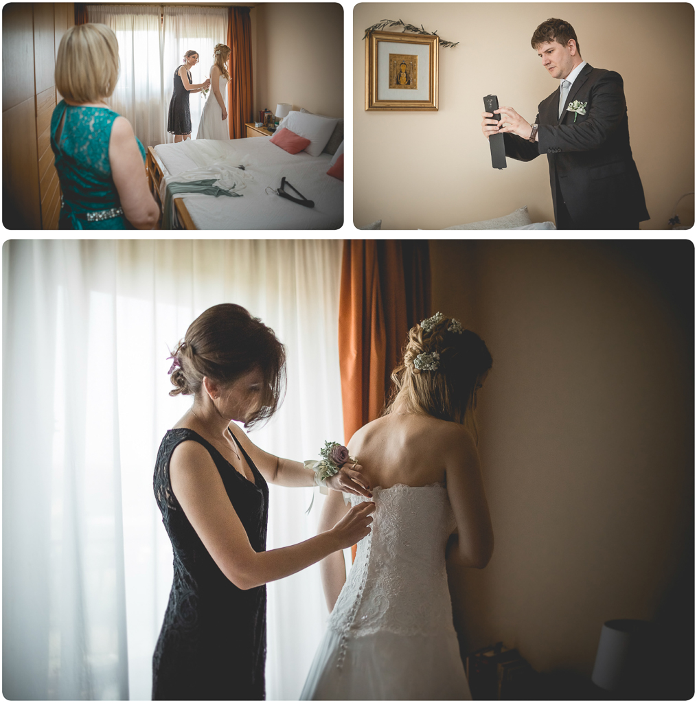 fotografo-matrimonio-33