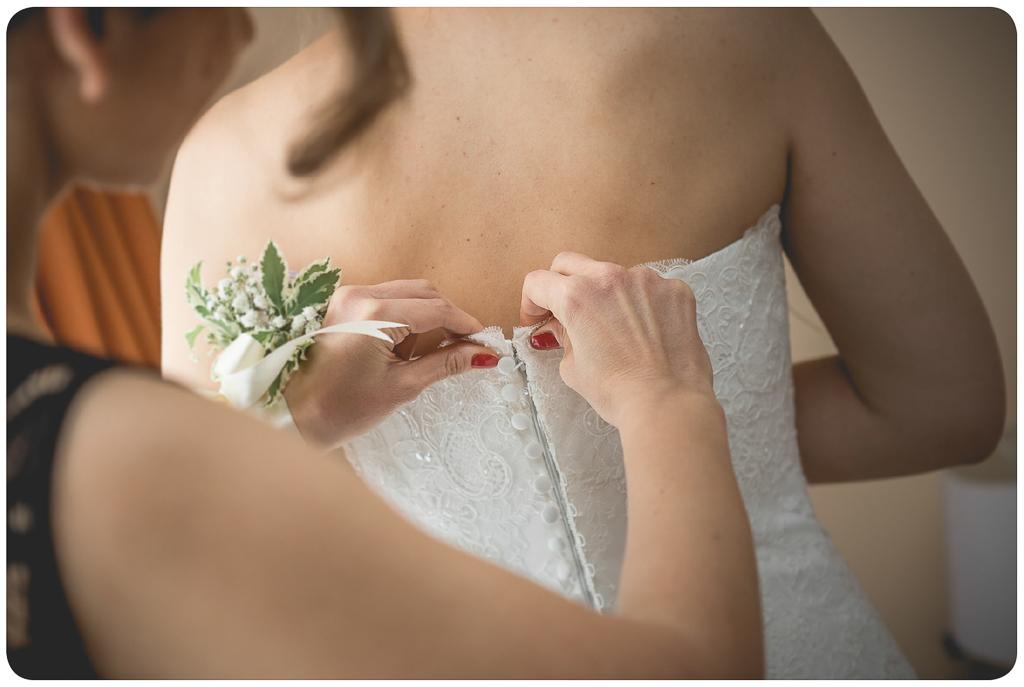 fotografo-matrimonio-35