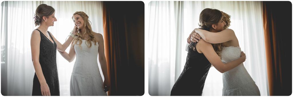 fotografo-matrimonio-36
